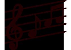 Cantemos juntos