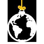 Feliz Navidad a todo el Mundo