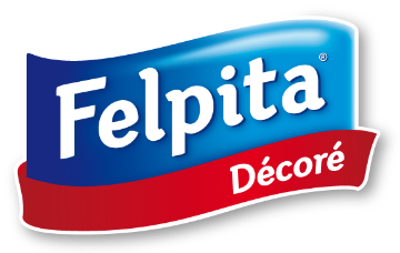 Felpita Décoré